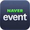 最寄りの注目イベントをサクッと探せるiPhoneアプリに惚れた!