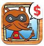 2012年こそ効率よく貯金したいっ!スマホ必携の家計簿アプリ