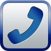 通話料が超激安なiPhoneアプリに惚れた!