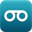 ウェブ記事内の動画を圏外でも観られるiPadアプリに惚れた!