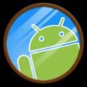 スマホをPCのセカンドディスプレーにできるAndroidアプリがイカス!