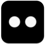 週アス×iPhoneゲームアプリ:ゲーム名は『..』。どうやら「ドットツー」と読むようです……