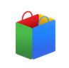 実店舗の在庫確認ができるAndroidアプリがイカス!