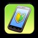 遊びながらスマホの操作がマスターできるAndroidアプリがイカス!
