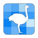 複数の動画を1本にまとめられるAndroidアプリがイカス!