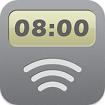iOS端末がタイムレコーダーになるiPhoneアプリに惚れた!