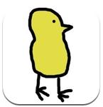 週アス×iPhoneゲームアプリ『iヒナマツリ』:今週末はひなまつりですね