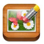 林信行が選ぶ今週の極上アプリは『TouchRetouch』