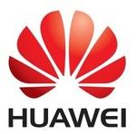 イーモバLTEの3月開始に向けて、ファーウェイが1.7GHz対応LTEネットワークの構築を発表