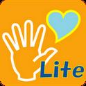 手話で使う指先文字が修得できるAndroidアプリがイカス!