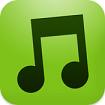 自分の曲の聴き方を丸裸にするiPadアプリに惚れた!