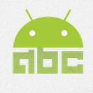 副編集長がAもBもCも語ります!  『ABC 2012 Spring』は今週末開催