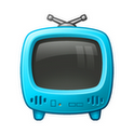 観たいテレビ番組をお知らせしてくれるAndroidアプリがイカス!