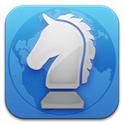 機能拡張が自由自在なタブブラウザーAndroidアプリがイカス!
