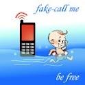 Fake-Call Me