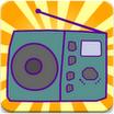 お笑い芸人のポッドキャストがまとめて聴けるAndroidアプリがイカス!