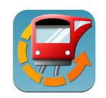 林信行が選ぶ今週の極上アプリは『駅.Locky』