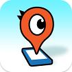 いろんなマップがコレ1本で済むアプリに惚れた!