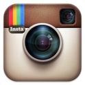 iPhoneで大ヒットのカメラアプリ『Instagram』Android版キタ!