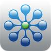 ネットワーク機器の状態が一目でわかるiPadアプリに惚れた!