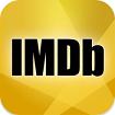 映画、ドラマ好きが加速するiPadアプリに惚れた!