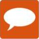 """auがついに4月18日より""""国際SMS""""のサービスを開始"""