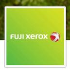 ファイルの共有からコンビニでのプリントアウトまで可能なFacebookアプリ