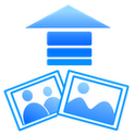 複数のSNSやクラウドにまとめて投稿できるAndroidアプリがイカス!