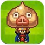 週アス×iPhoneゲームアプリ:こどもの日だよ! 『モンスターを集めてまいれ! 2』
