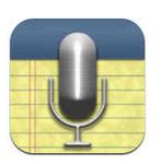 林信行が選ぶ今週の極上アプリは『AudioNote』