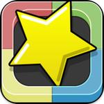 PCのブックマーク環境をそのまんま利用できるiPadアプリに惚れた!