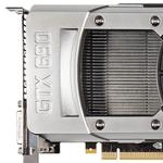 GeForce GTX690対GTX680 SLI ハイエンドユーザーはどちらを買うべきか