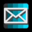 最短4タッチで「休みます」メールが送れるAndroidアプリがイカス!