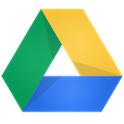 Google ドライブ登場でどう変わる!? 主要クラウドストレージサービス機能徹底比較表