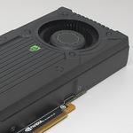 ナンバー2でRADEON HD7970狩り NVIDIA GeForce GTX670出撃