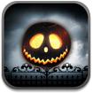 Halloween Movie Vault - Scary Classic Horror Movies