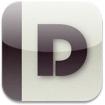 手軽にブログ更新ができるiPadアプリに惚れた!