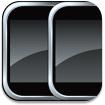 テザリングっぽいことをさせるiPhoneアプリに惚れた!