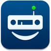 いい音のラジオが聴き放題のiPadアプリに惚れた!