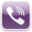 今の電話番号でタダ電できるiPhoneアプリに惚れた!