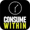 Consume Within