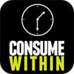 食材をスッキリ管理できるiPhoneアプリに惚れた!