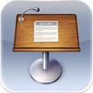 PCなしでプレゼン資料が作れるiPadアプリに惚れた!