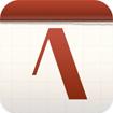 文字入力の手間が激減するiPhoneアプリに惚れた!