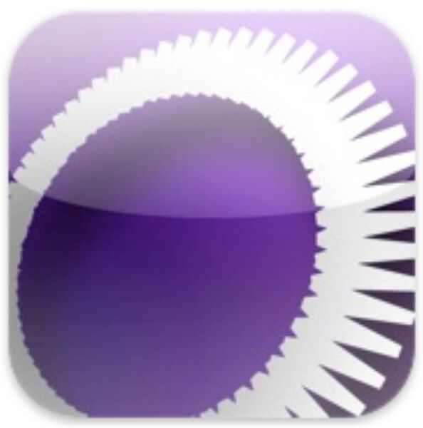 Photoswapアイコン