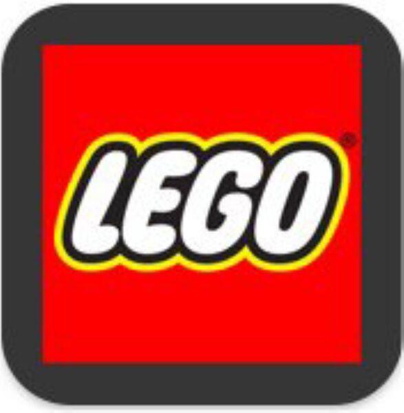 レゴカメラアイコン