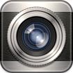 【iPhoneアプリ】簡単に一眼レフふうのぼかしを再現する『一眼トイカメラ』