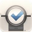 文房具感覚でToDo管理できるiPhoneアプリに惚れた!