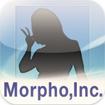【iPhone/Androidアプリ】音声案内で自分撮りができるカメラ『Morpho Self Camera』