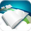 PDFがサクサク読めるiPadアプリに惚れた!